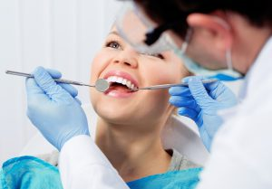 Treatments for Advanced Gingivitis