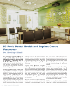 Vancouver-BC-PERIO-Front