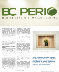 Vancouver-BC-PERIO